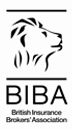 British Insurance Brokers' Association (BIBA)