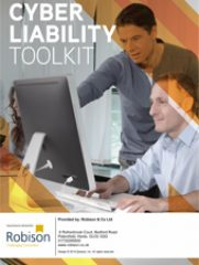 Cyber Liability Toolkit
